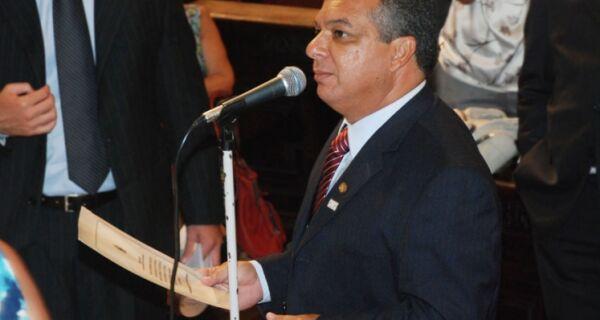 Justiça de Búzios condena Janio Mendes por improbidade administrativa