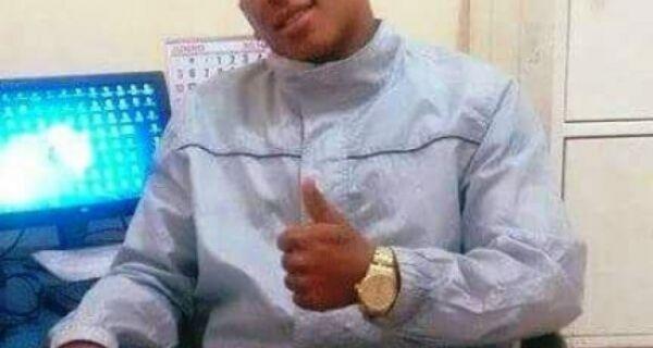 Homem é morto a tiros no Morro da Cabocla, em Arraial