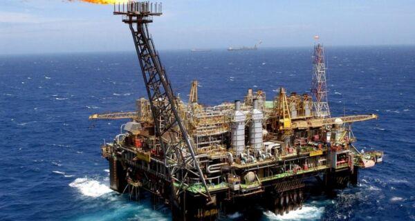 Iniciativa privada promete investimentos de R$ 8,2 bi na indústria do petróleo
