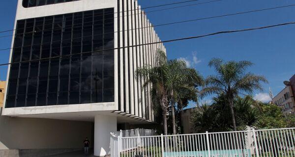 Prefeitura de Macaé abre concurso para preencher 1.300 vagas