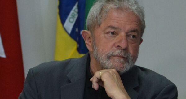 Petistas da região criticam condenação de Lula