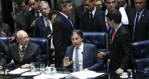 Aprovação de Reforma Trabalhista no Senado repercute na região