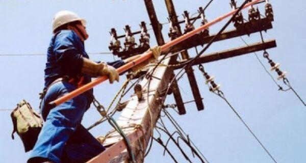 Enel diz que investiu R$ 1,7 bi na rede elétrica em dois anos