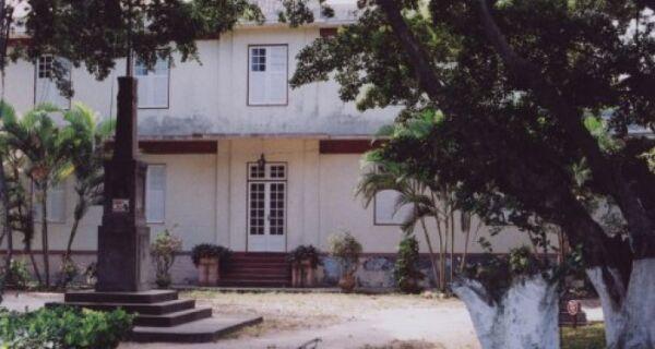 Conselho do Patrimônio volta à ativa e tenta por trabalho em dia em Cabo Frio
