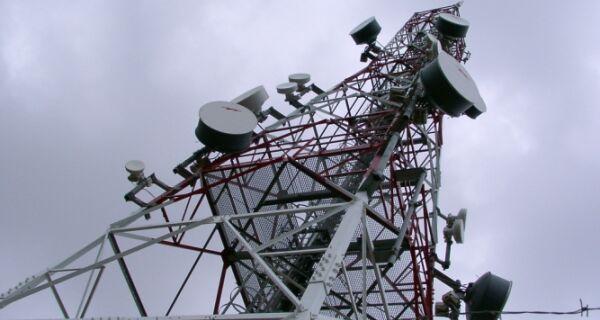 Arraial do Cabo é contemplada em ampliação de cobertura 4G da Vivo