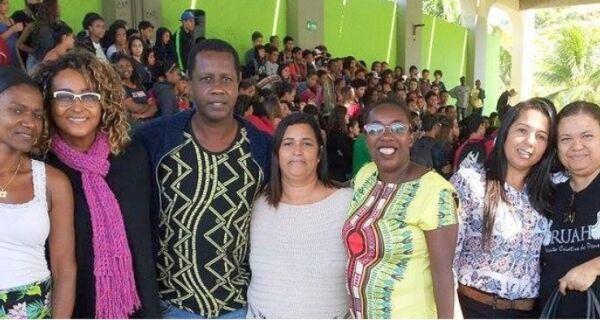 Arraial promove nesta terça (25) Prêmio da Mulher Afro, Latino-Americana e Caribenha