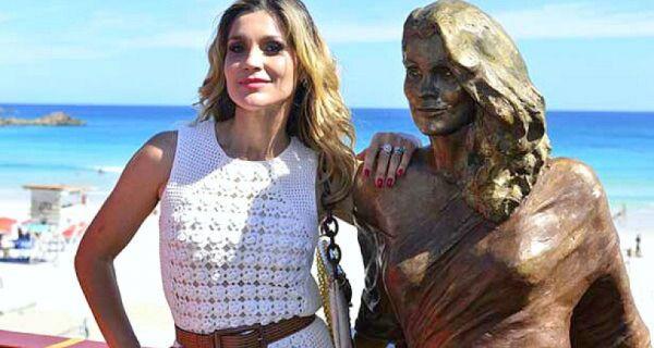 Ministério Público questiona nome da orla da Praia Grande