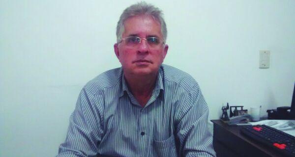 Secretário de Saúde de Cabo Frio confirma 300 demissões