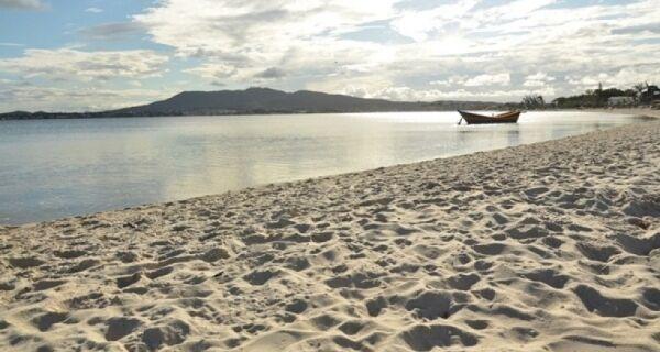 Mais de 200 pescadores vão ficar sem 'bolsa defeso'