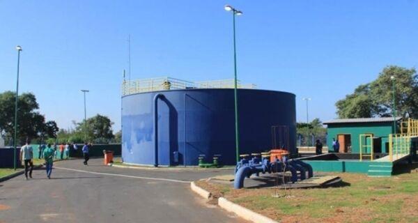 Aumento de tarifa de esgoto irrita em Arraial do Cabo