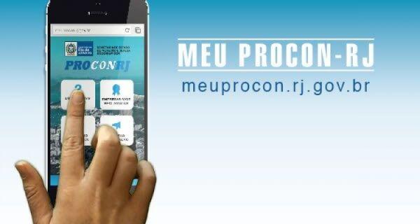 Procon de Arraial adota aplicativo para reclamações de consumidores