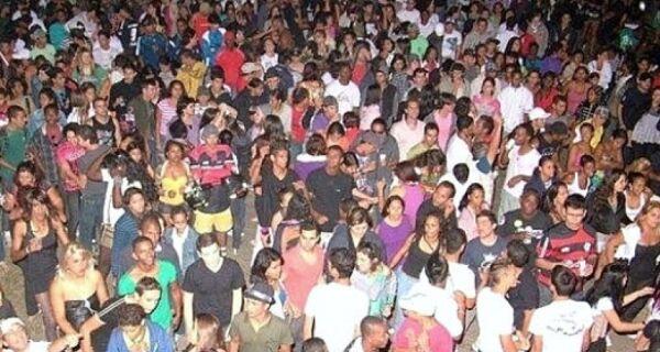 São Pedro da Aldeia recebe Parada LGBT neste domingo (6)