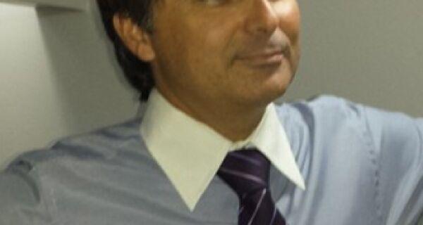 Secretário de Arraial é recebido a tiros após operação no bairro Caiçara