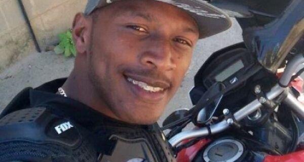 Bombeiros de Cabo Frio tentam encontrar homem desaparecido