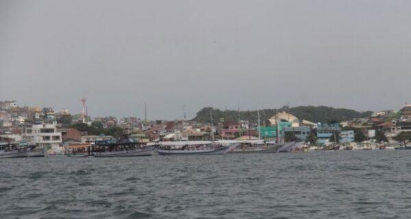 Capitania dos Portos libera passeios de barco em Cabo Frio, Arraial e Búzios