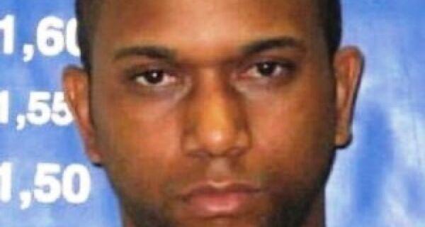 Traficante da Estradinha, em Cabo Frio, é preso no Rio
