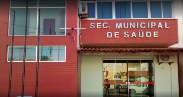 Prefeitura de São Pedro alerta sobre visitas de falsos agentes de Saúde