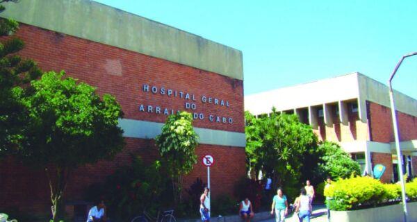 Arraial do Cabo divulga balanço da Saúde no primeiro semestre