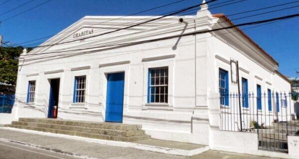 Audiência pública debate criação do Arquivo Municipal de Cultura em Cabo Frio