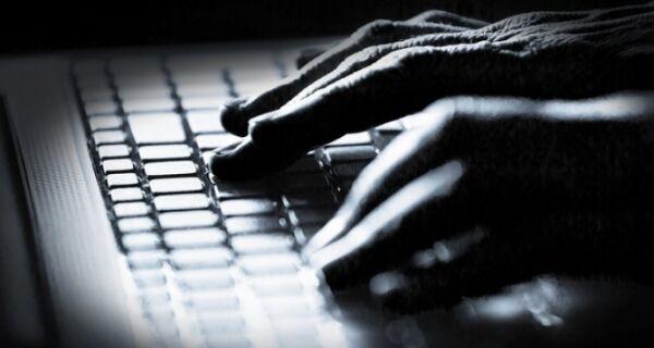 Perseguida por homem há oito anos, mulher pede socorro em rede social