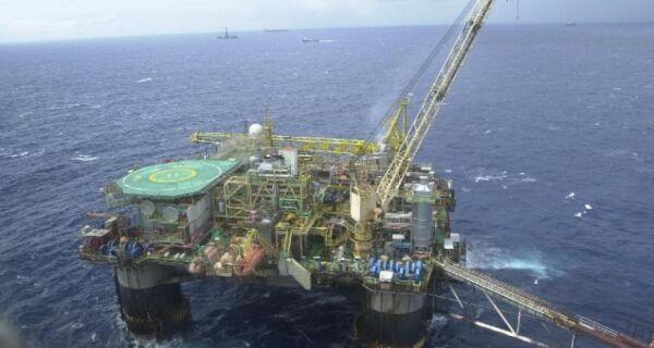 ANP quer atrair R$ 26 bilhões em investimentos na Bacia de Campos