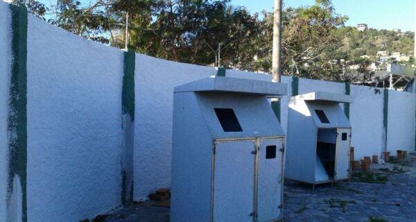 Arraial quer implantar Programa de Coleta Seletiva de Resíduos em breve