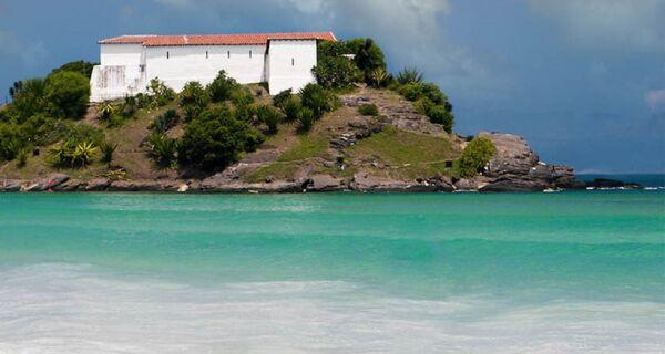 Cabo Frio Forte Run tem esquema especial de trânsito neste domingo (3)