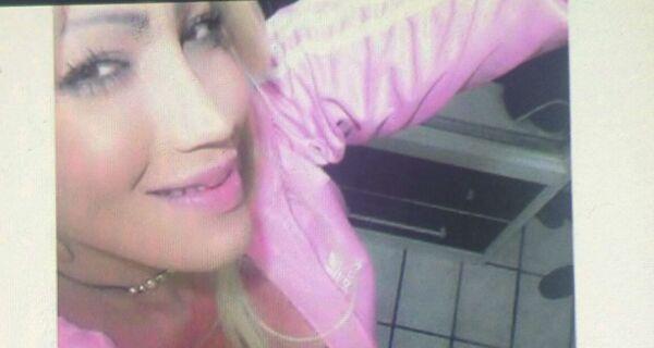 Travesti é baleada e está em estado grave em Cabo Frio