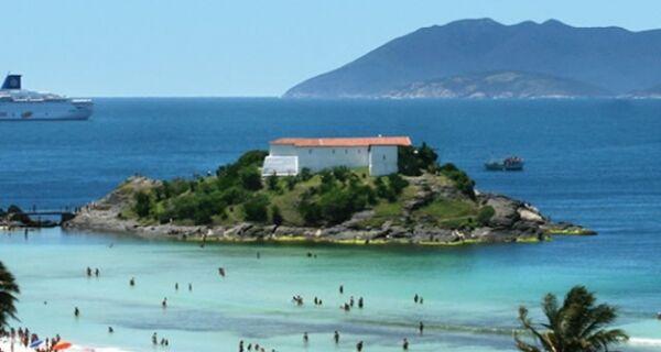 Taxa de Turismo é debatida na Câmara de Cabo Frio