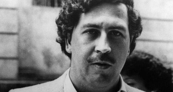 O ano em que Cabo Frio entrou na rota dos mistérios de Pablo Escobar