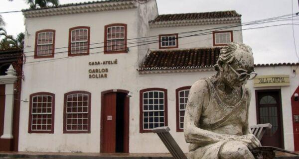 Festival Curta Cabo Frio começa nesta sexta (13)