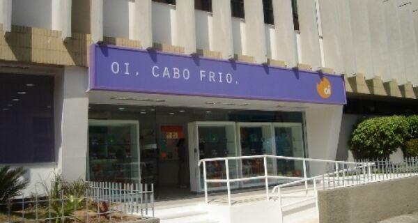 Credores da Oi no Rio têm até dia 19 para entrar em programa para acordo