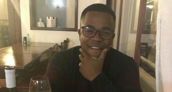Homem de confiança de Fernandinho Beira-Mar é preso na Região dos Lagos