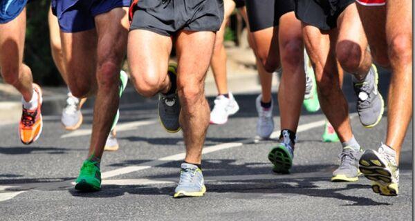 Cabo Frio vai sediar Meia Maratona em dezembro