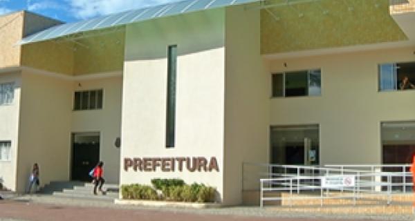 Prefeitura de Cabo Frio lança novo portal