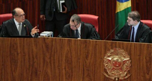 TSE nega recurso a Marquinho Mendes