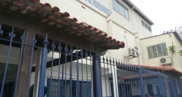 Escolas de Cabo Frio na mira dos bombeiros