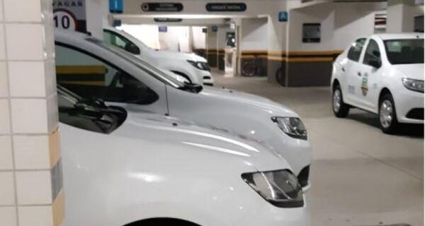 Aluguel de carros da Prefeitura de Cabo Frio foi feito em 'licitação por carona'