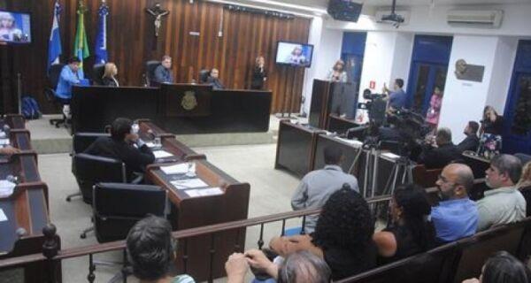 Câmara de Cabo Frio define membros da CPI do Hospital da Mulher
