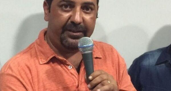 Vereador de São Pedro da Aldeia tem mandato cassado pela Justiça Eleitoral