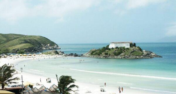 Ordem Pública prepara esquema de trânsito para o Carnaval de Cabo Frio