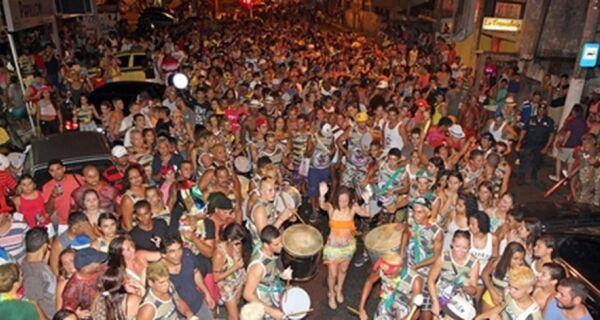 Desembargadora autoriza a realização de shows em praias de Búzios no Carnaval