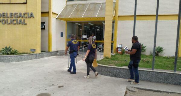 'Foram torturas pesadas, cruéis', diz promotora sobre prisão de policiais militares em Cabo Frio