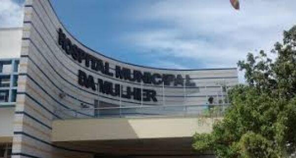 Menina diagnosticada com meningite morre após descaso na Saúde de Cabo Frio