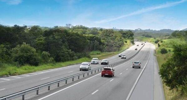Via Lagos terá interdições para reparos no pavimento; veja dias e horários