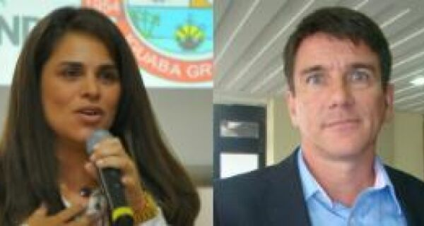 Prefeitos de Búzios e Iguaba são afastados pela Justiça