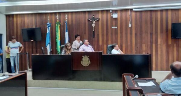 Depois de comissão, CPI da Câmara pede afastamento de direção do Hospital da Mulher