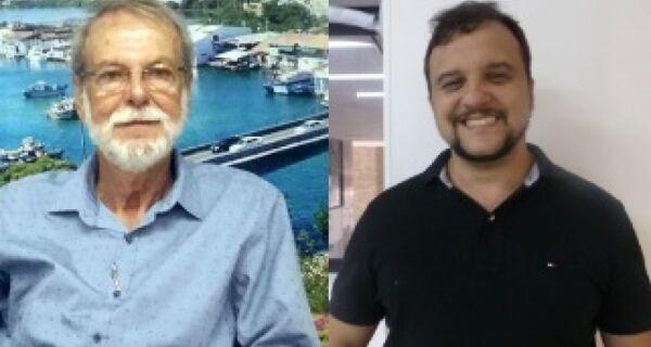 PDT expõe racha que decreta saída de Rafael Peçanha do partido