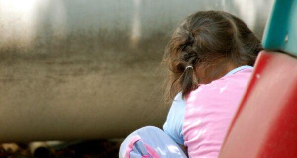 São Pedro tem programação especial pelo Dia Mundial de Conscientização do Autismo