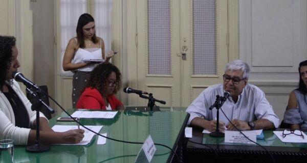 CPI aponta 'conflito de interesses' e 'gestão familiar' no Hospital da Mulher de Cabo Frio